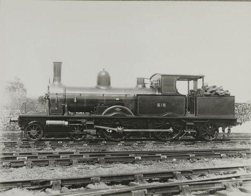 LSWR_415_Class_518.jpg