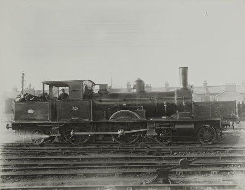 LSWR_415_Class_52.jpg