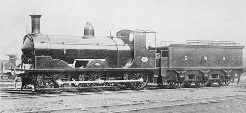 LSWR_700_Class.jpg