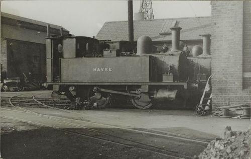 LSWR_B4_86_Havre.jpg