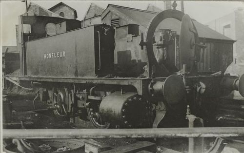 LSWR_B4_95_Honfleur.jpg