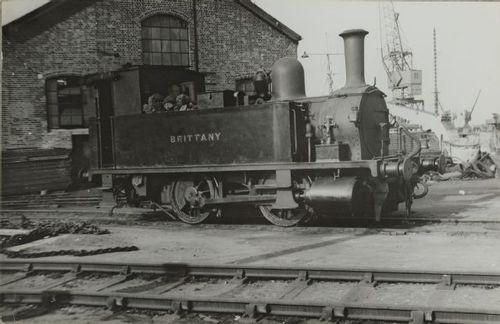 LSWR_B4_97_Britanny.jpg