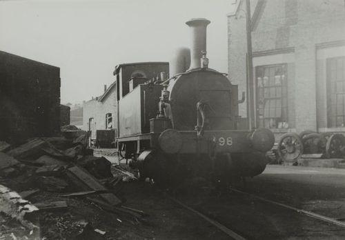 LSWR_B4_98_Cherbourg_ca1920.jpg