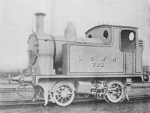 LSWR_C14_Class.jpg