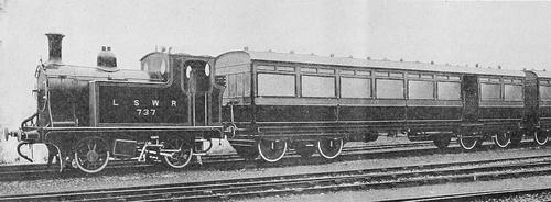 LSWR_C14_Train.jpg