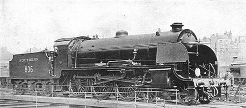 LSWR_N15_SR_KingArthurClass_1928.jpg