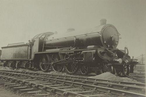LSWR_N15_SR_KingArthurClass_741.jpg