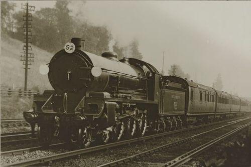 LSWR_N15_SR_KingArthurClass_755.jpg