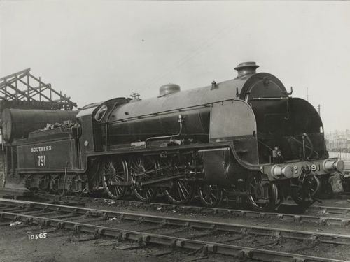 LSWR_N15_SR_KingArthurClass_791.jpg