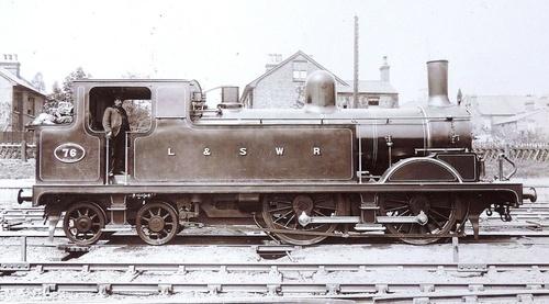 LSWR_T1_79_1900.jpg