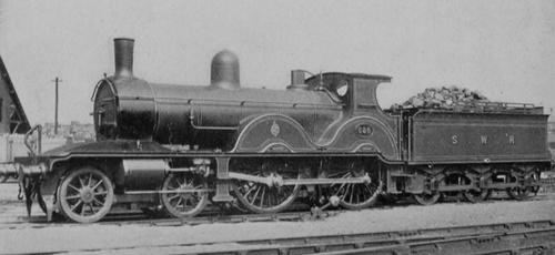 LSWR_T6_Class.jpg