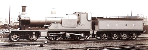 LSWR_E10_Class.jpg
