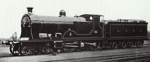 LSWR_T7_Class.jpg