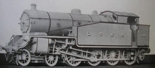 LSWR_G16.jpg