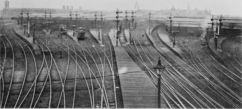 Waterloo_Station_vor1910_LSWR.jpg