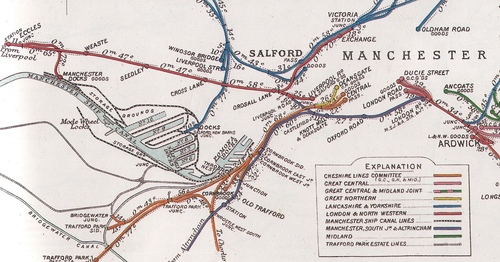 MSC_map_1914.jpg