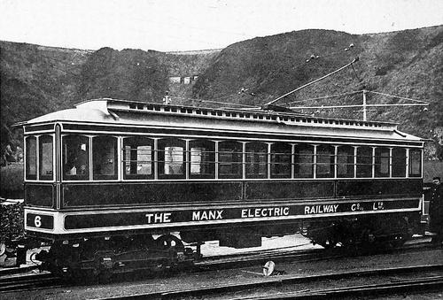 ManxElectricRailway_1904.jpg