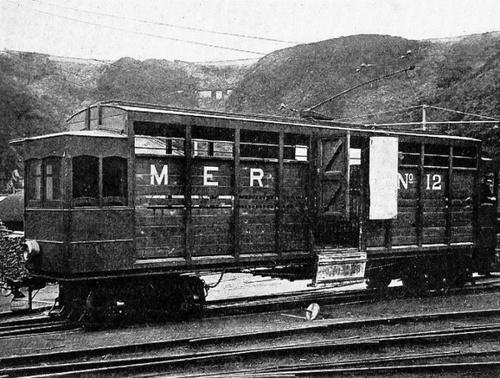 ManxElectricRailway_Gütertriebwagen_1904.jpg