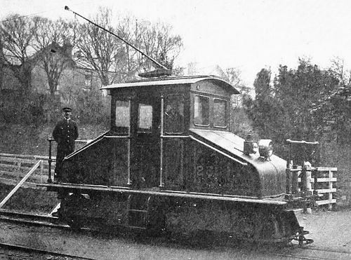 ManxElectricRailway_Lok_1904.jpg