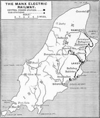 ManxElectricRailway_Map_um1900.jpg
