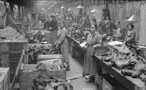 Marylebone_1917b.jpg