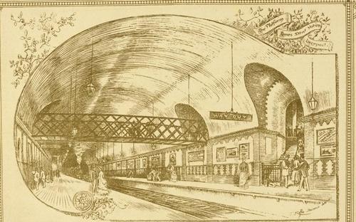 James_Street_station_1886.jpg