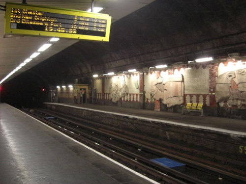 James_Street_station_2010.jpg