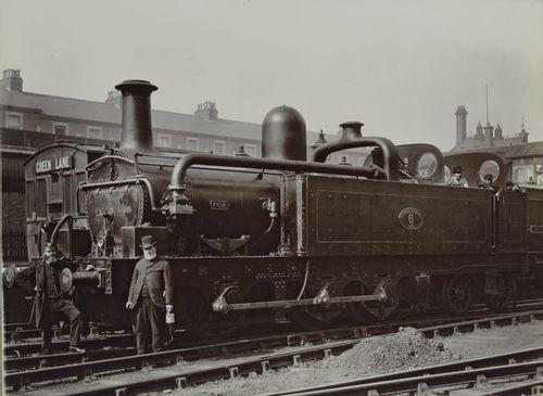 MerseyRailway_Class_1_No6.jpg