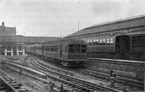 Mersey_Railway_1910.jpg