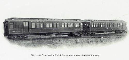 Mersey_Railway_1st_and_3rd_class_motor_cars.jpg