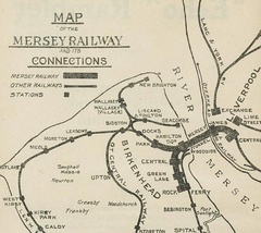 Mersey_Railway_Map.jpg