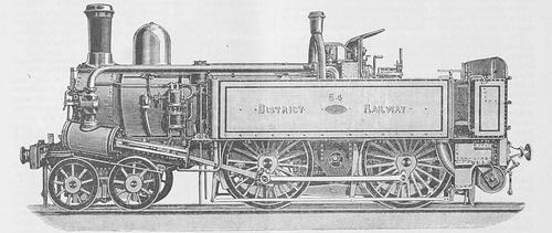 DistrictRailway_No54_1866.jpg