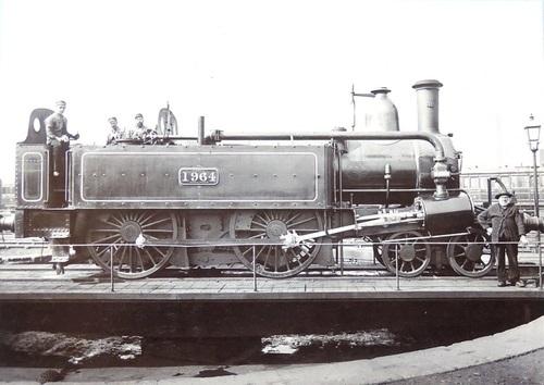 LNWR_Metropolitan_Tank_1964.jpg