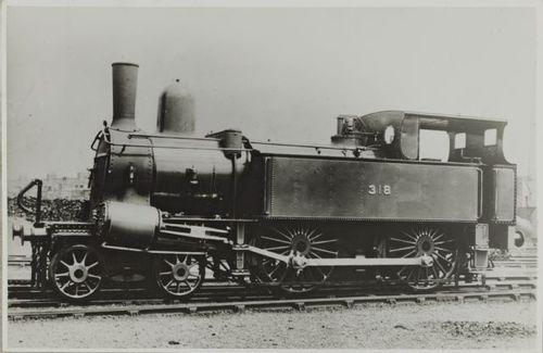 LSWR_318_Class.jpg
