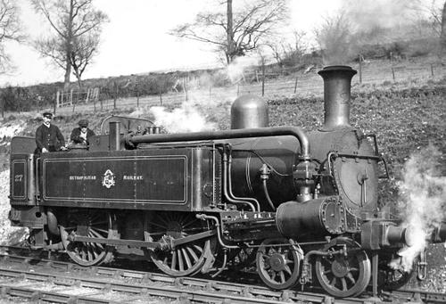 MET_A_Class_27_1867.jpg