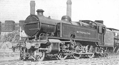MET_K_Class_vor1928.jpg