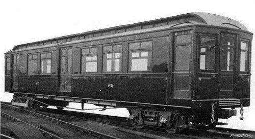 DistrictRailway_Triebwagen_1905.jpg
