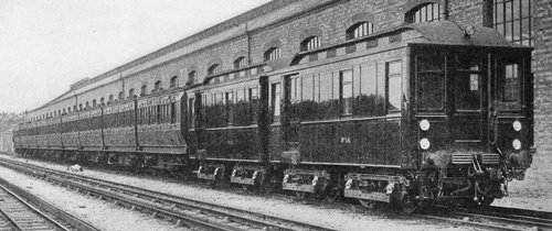 District_Railway_1905.jpg