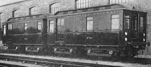 District_Railway_Locomotive_1A-2A_1905.jpg