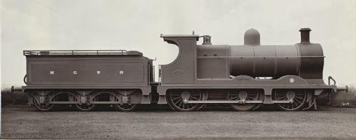 MGWR_B_Class.jpg