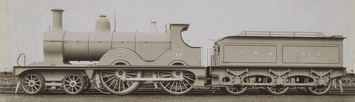 MGNR_C_Class_44.jpg