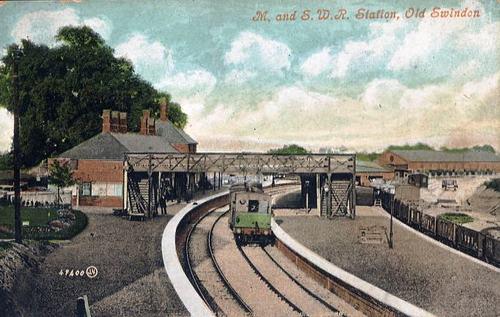 MSWJR_Swindon_Railway_Station_um1900.jpg