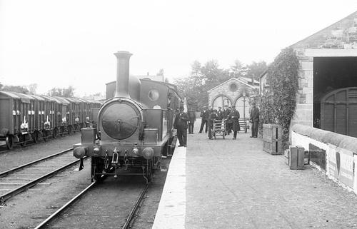 Athboy_Railway_Station_um1900.jpg