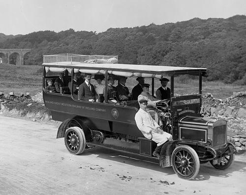 MGWR_Bus_1907.jpg