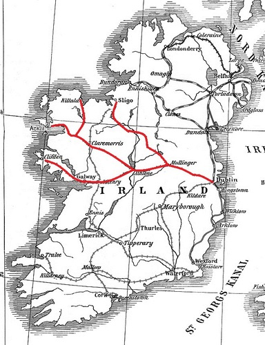 MGWR_Map_1911.jpg