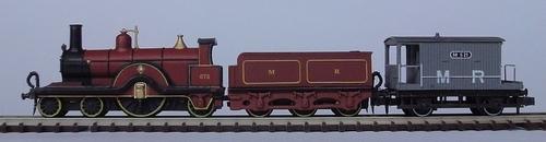 MR-Modelle-Spur-N.jpg