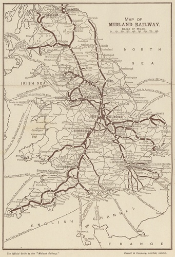 MR_Map.jpg