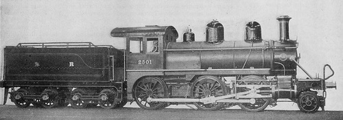 MR_2501_Class.jpg