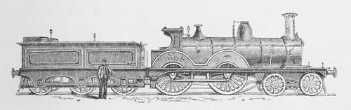 MR_Class_2_4-4-0_1312_Class_1316.jpg