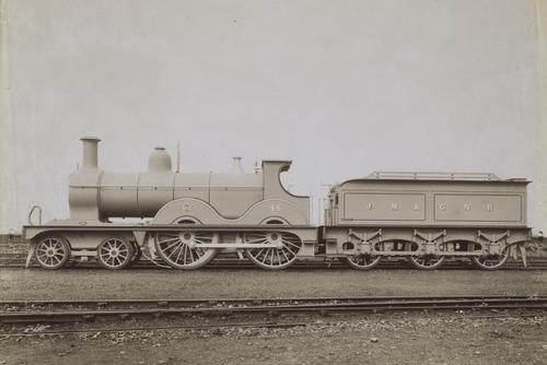 MR_Class_2_4-4-0_2581_Class_MGNR_44.jpg